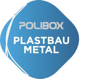 plastsbau_01.fw