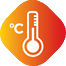 icon01.fw